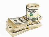 نرخ رسمی یورو و پوند بانکی کاهش یافت