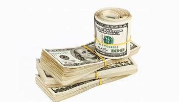 نحوه اثرگذاری نرخ ارز بر قیمتها چگونه است؟