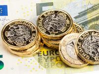 یورو در نیما 9091 تومان معامله شد