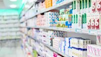 عدم نیاز به ثبت آنلاین نسخ بیماران در داروخانهها