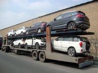 تحویل بهموقع خودروهای مدیرانخودرو در روزهای پایانی سال