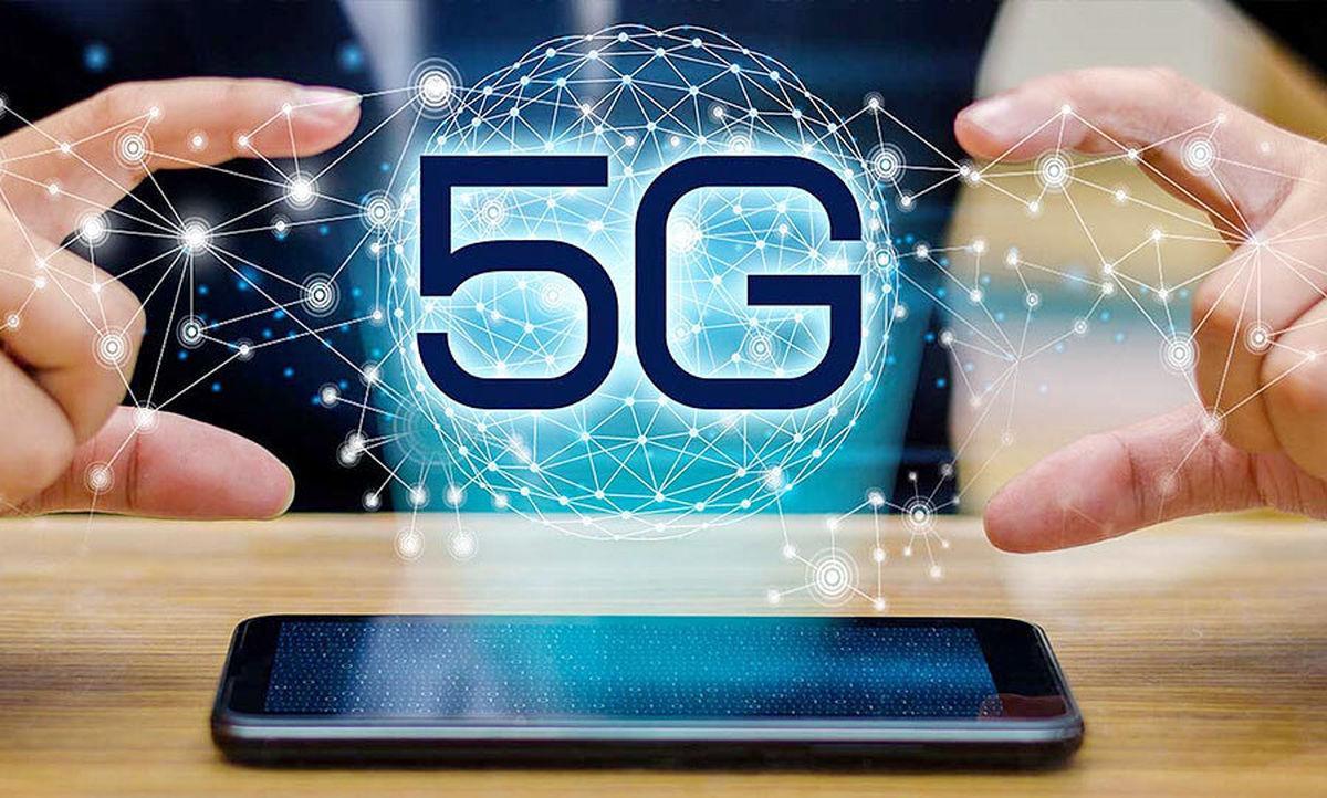 کدام کشورها مشتری گوشیهای ۵G هستند؟