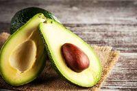 کاهش سریع فشار خون با خوراکی ها