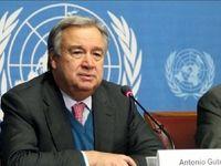 علت طولانی شدن مذاکره ظریف با دبیرکل سازمان ملل چه بود؟
