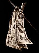 اروپا ایران را در فهرست کشورهای با ریسک بالا پولشویی قرار داد