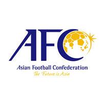 ایران رسما نامزد میزبانی جام ملتهای آسیا شد
