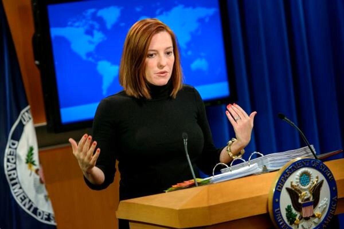 از سرگیری گفتگوهای غیرمستقیم ایران و آمریکا پیرامون برجام