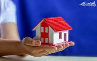 گواهی نقل و انتقال املاک مسکونی برخط شد