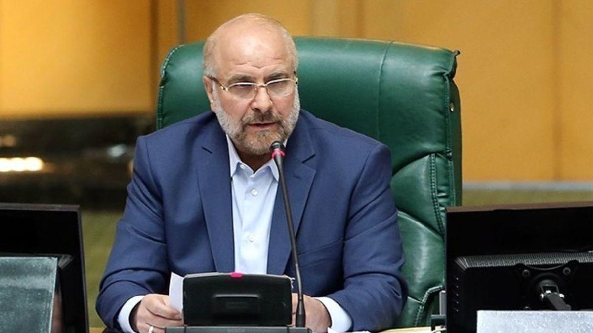 مذاکرات بین ایران و ۱+۴ جدی است /  دنبال رفع کامل تحریم ها هستیم