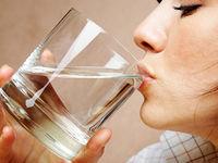 آب؛ دلیل اصلی تورم در بدن