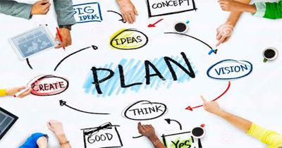 ۴ نکته کلیدی شروع کسب و کار آنلاین