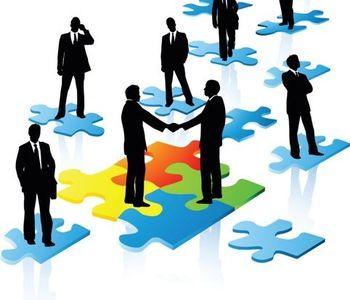 استارتآپهای خدماتی گذرگاه رشد اقتصادی