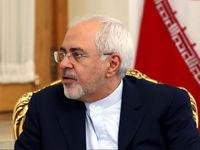 دیدار وزرای امور خارجه ایران و برزیل