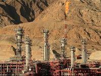 شل نتایج مطالعات بر روی میدان گازی کیش را تشریح کرد