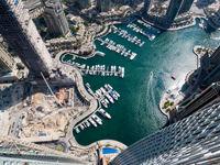 سقوط سرمایهگذاری ایرانیها در دوبی