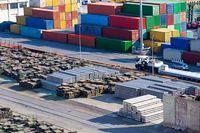 ۲.۱ میلیارد دلار محصولات معدنی صادر شد