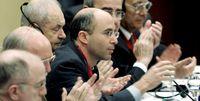 تشکیل تیمی در وزارت خارجه آمریکا با دیدگاههای متفاوت درباره ایران