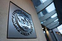 سرنوشت پرونده وام ایران از IMF