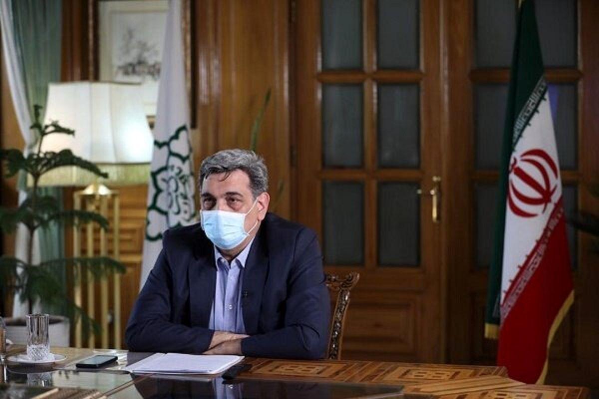 همسانسازی حقوق بازنشستگان به شهرداری رسید