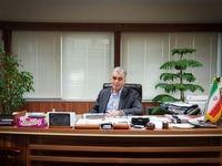 افتتاح بزرگترین طرح زیستمحیطی صنعت مس در سفر رئیس جمهور به کرمان