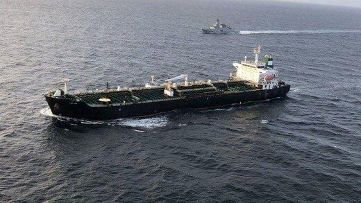 ادامه صادرات بنزین ایران به ونزوئلا