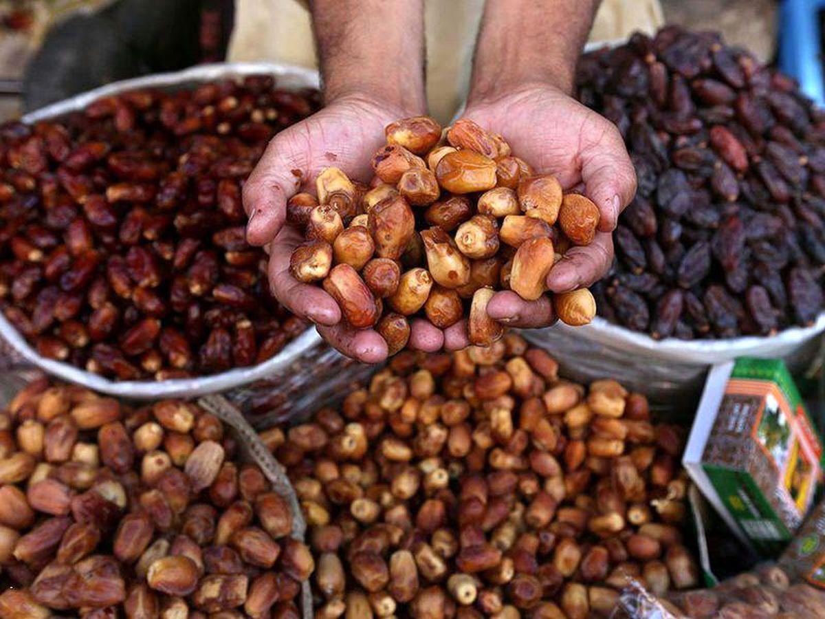 بازی دولت با نرخ محصولات کشاورزی/ مبنای نادرست برای اعلام آمار صادراتی