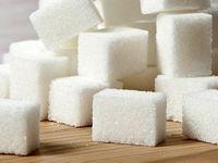 بهانههای رشد صنعت شیرین بورس