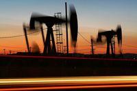 ضرر ۳۰۰میلیارد دلاری صنعت نفت شیل آمریکا از کرونا