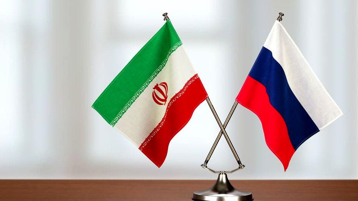 تمایل روسیه به دریافت تجربیات ایران در زمینه مهار کرونا