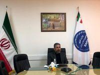 پایان اردیبهشت؛ آخرین مهلت تمدید گذرنامه های خانواری