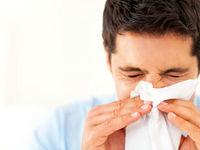پنج روش طبیعی مبارزه با آلرژی فصلی