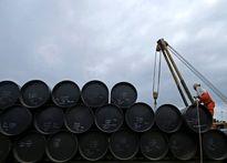 صادرات فراوردههای نفتی از مرز خاکی چقدر شد؟
