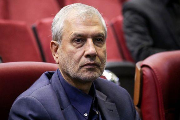 افزایش ۵۰ درصدی حجم مبادلات ایران و گرجستان