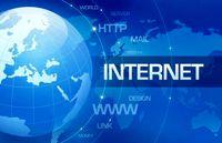 بیشترین قطعی اینترنت در سال۲۰۲۰ متعلق به کدام کشورها بود؟