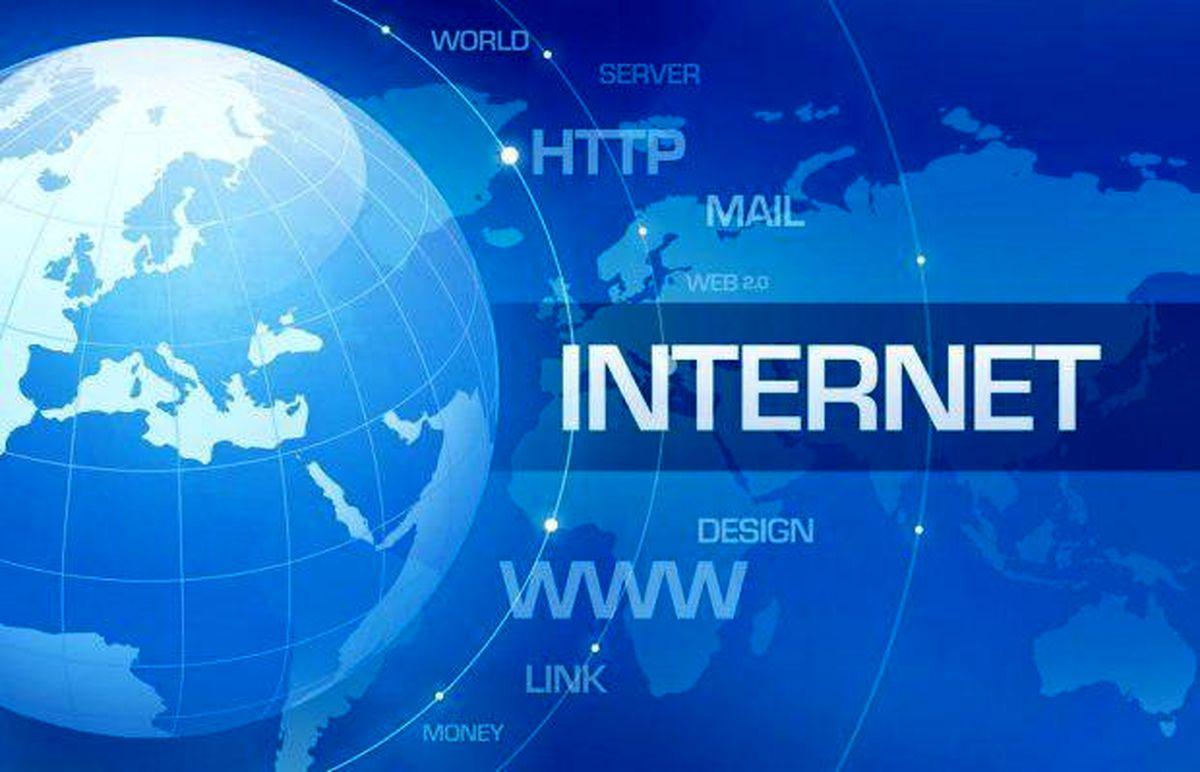 بهترین شهرهای جهان از لحاظ دسترسی به اینترنت