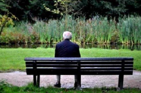 راهکارهایی برای حفظ سلامت جمعیت سالمند