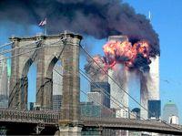 نگاهی به فاجعه 11 سپتامبر بعد از 18 سال +تصاویر