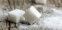 روند آرام و صعودی قیمت قند و شکر