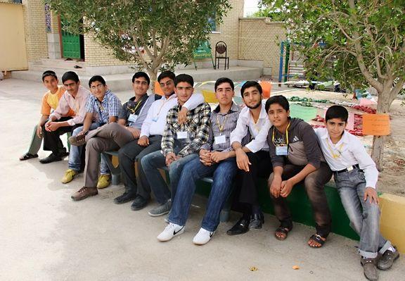 بیکاری جوانان تحصیلکرده در شهرستانها