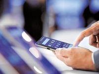 گلایه مشترکان موبایل از گرانشدن بستههای اینترنت