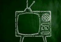 برنامه معلمان تلویزیونی در روز ۲خرداد