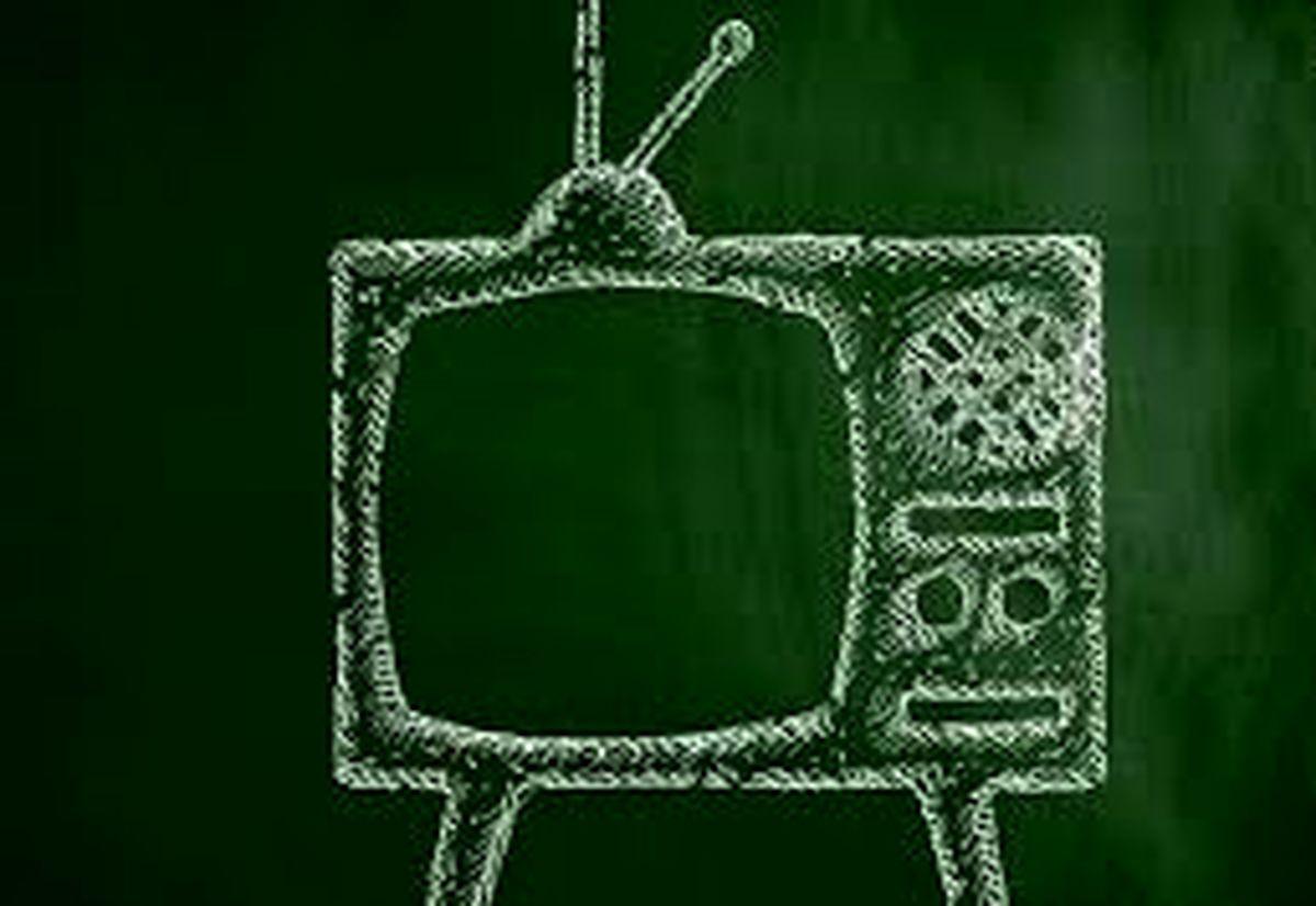 برنامه معلمان تلویزیونی در روز ۲۱اردیبهشت