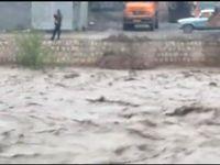 کشف جسد کودک کرجی در رودخانه بلده