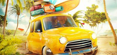 ۷پیشنهاد هوشمندانه برای سفرهای تابستانی ارزان