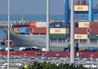 راهکارهای توسعه صادرات کالا و خدمات