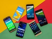 ۶۰۰هزار گوشی تلفن همراه در انتظار خروج از انبارها