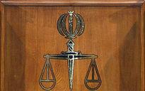 دستور دادستانی برای بررسی علت بروز حادثه سانچی