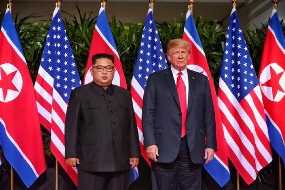 زمان دیدار بعدی ترامپ و اون مشخص شد