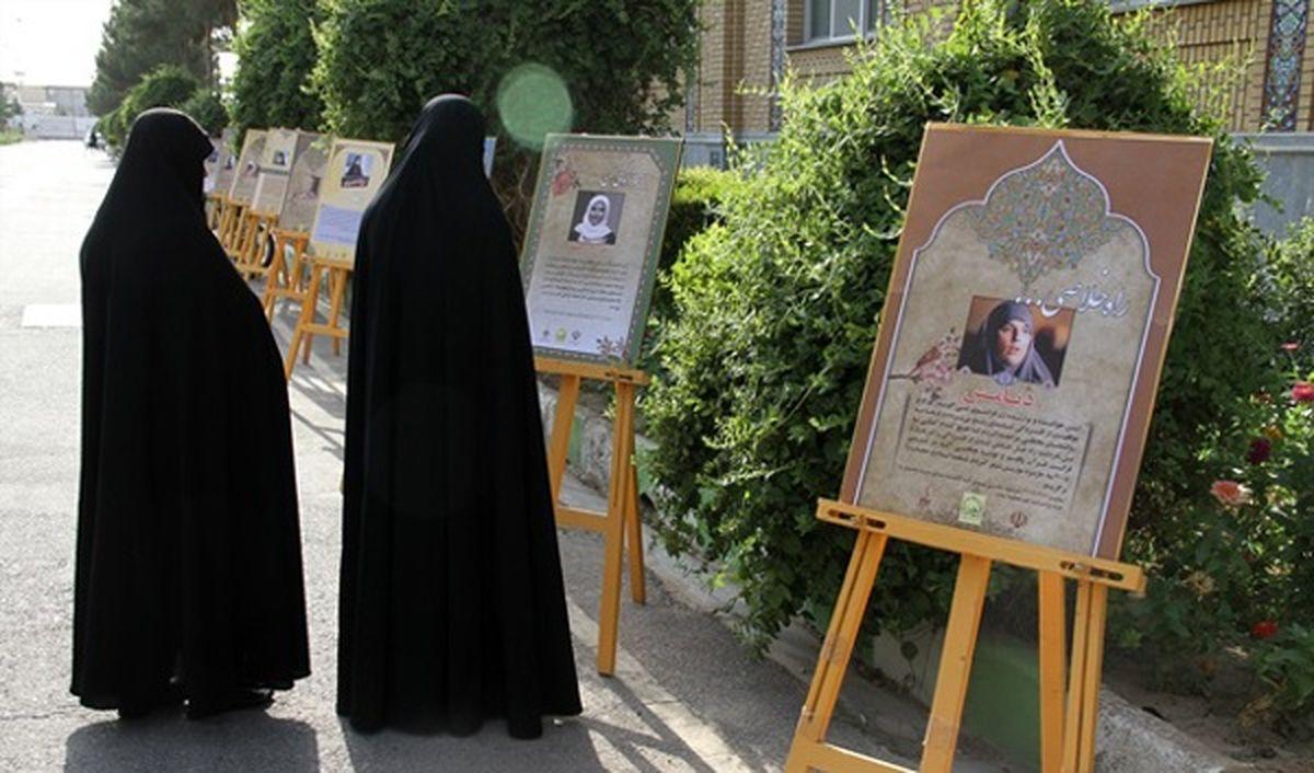 عضو ستاد رییسی: مشکل اصلی مردم حجاب و آزادی نیست
