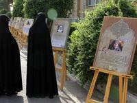 آمار زنان بدحجاب به روایت مرکز پژوهشهای مجلس